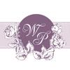 wedprint userpic