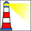 lightphotos userpic
