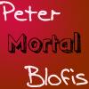 mortalblofis userpic