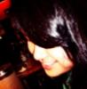 isuchin userpic