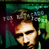 Fox Estacado: foxestacado: 14
