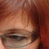 Julia Pogodina: рыжая