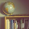 Книги о Корее