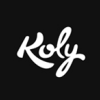 koly_r userpic