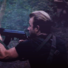 kristen999: H Danny Gun