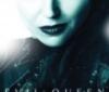 *evil Queen*