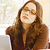 seren_ccd: Kat Dennings is awesome