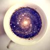 sugar_fey: galaxy in a cup