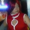 Kyouko cosplay