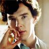 Sherlock - Hounds