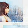 ff ◦ winter song