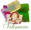 velimura userpic