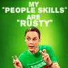 TBBT: People Skills