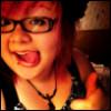rachelallover userpic