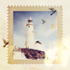 Seery: lighthouse