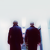 [BBCHolmes] Sherlock and John
