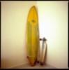 сёрф, surf