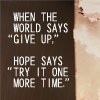 Sissi: Hope