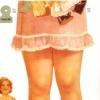 petticoat_tails userpic