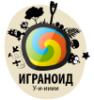 igranoid userpic