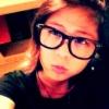 Shin Minki 신민기