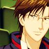 Tezuka - I see