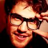 Darren - NY Times