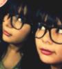 kojima_yukie