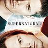 maristelasoares: Supernatural