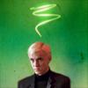 Karmabella Zephyrsparkle Nott: HP Draco - thinking about killing Dumble
