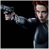ljc: avengers (widow gun)