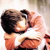 Hideko Ikuta: Bad Aiba