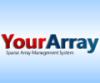yourarray userpic