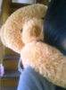 aishi05 userpic