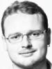 a_bogdanovich userpic