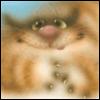 monkado userpic