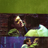 the female ghost of tom joad: supernatural castiel 4.0