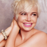 michelle williams: elle
