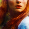 the female ghost of tom joad: asoiaf >> sansa