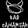 BadSamaritan