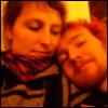 hugoheiter userpic