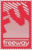 freewayrussia