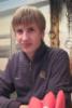 golavskiydm userpic