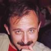 Сергей Фадеев
