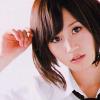 Atsuko #1