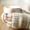 winter sweetness