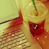 coffee and creative