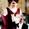 DOWNTON ABBEY: M/M proposal