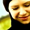 FRINGE: Olivia - beanie