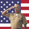 ~Lirpa~: H50 Joe Flag